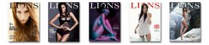Submissions    // lionsmag.com - premium nude photography magazine