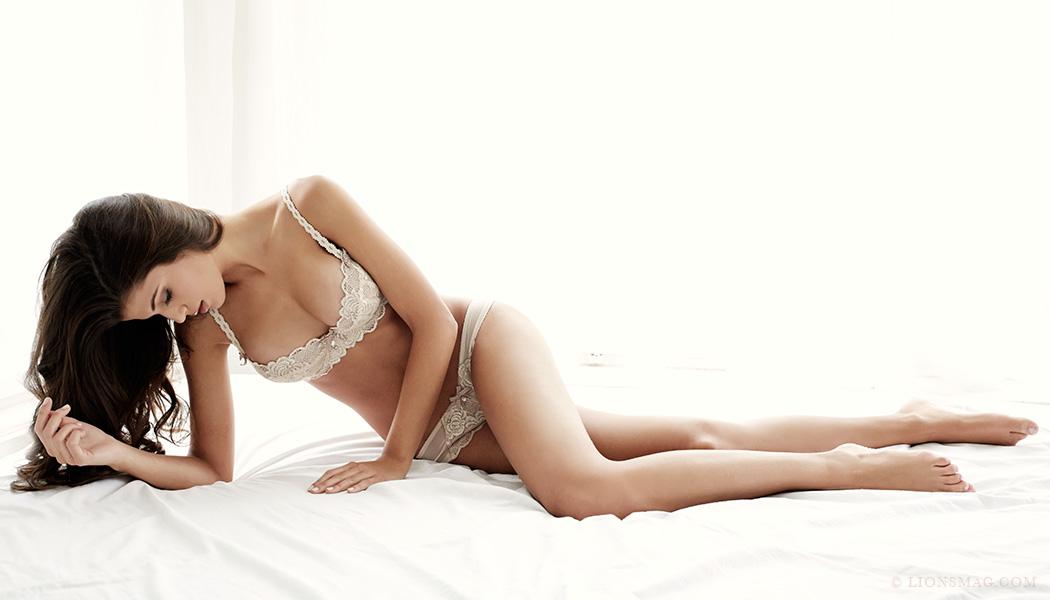 GABRIELLA MAIA Women  Gabriella Maia   // lionsmag.com - premium nude photography magazine