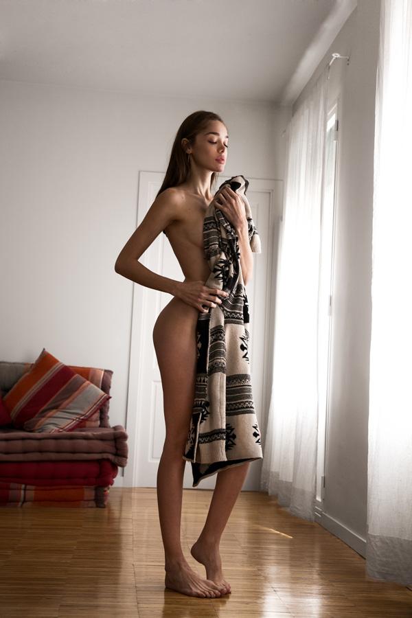 ALEJANDRO PEREIRA Photographers  photography photographer models lionsmag lions magazine fashion alejandro pereira   // lionsmag.com - premium nude photography magazine