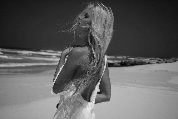 FRANCOIS PISTORIUS Photographers  swimwear photography photographer lions magazine Francois Pistorius fashion cape town bikini   // lionsmag.com - premium nude photography magazine
