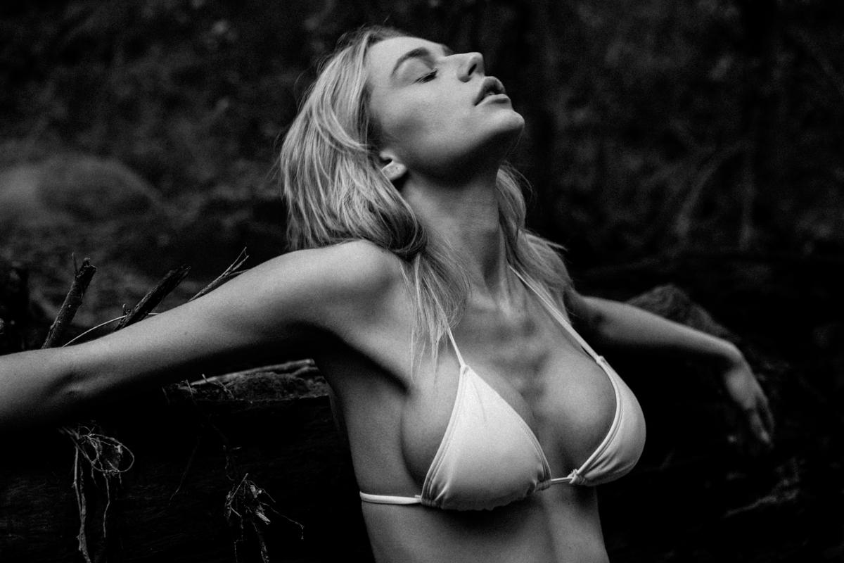 SAGAR MANJARRES Photographers  sagar manjarres photoshoot photography photographer nudes nude art models model lionsmag lions magazine lingerie body art body blackandwhite bikini beach babes art   // lionsmag.com - premium nude photography magazine