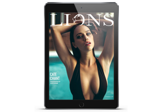 lionsmag Lions11cover600 Magazine   lionsmag preview-1 Magazine   lionsmag ebook-cover220 Magazine   lionsmag Lions10cover600 Magazine   lionsmag preview10 Magazine   lionsmag ebook_cover_220 Magazine   lionsmag Lions9cover600 Magazine   lionsmag preview Magazine   lionsmag ebook_cover220 Magazine   lionsmag Lions8cover600-2 Magazine   lionsmag preview Magazine   lionsmag ebook-cover220 Magazine