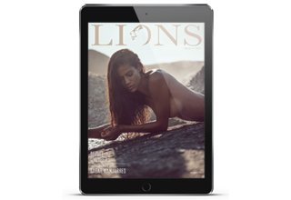 Magazine    - LIONS - premium nude photography magazineMagazine    - LIONS - premium nude photography magazineMagazine    - LIONS - premium nude photography magazine