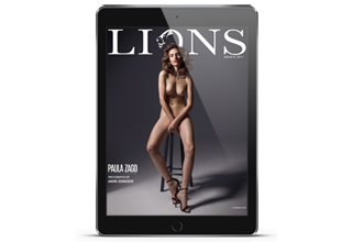 lionsmag Lions11cover600 Magazine   lionsmag preview-1 Magazine   lionsmag ebook-cover220 Magazine   lionsmag Lions10cover600 Magazine   lionsmag preview10 Magazine   lionsmag ebook_cover_220 Magazine   lionsmag Lions9cover600 Magazine   lionsmag preview Magazine   lionsmag ebook_cover220 Magazine