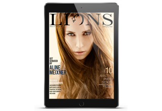 ebook_issue1