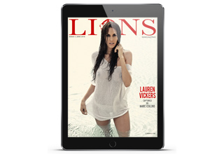 ebook_issue4