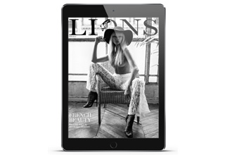 ebook_issue6