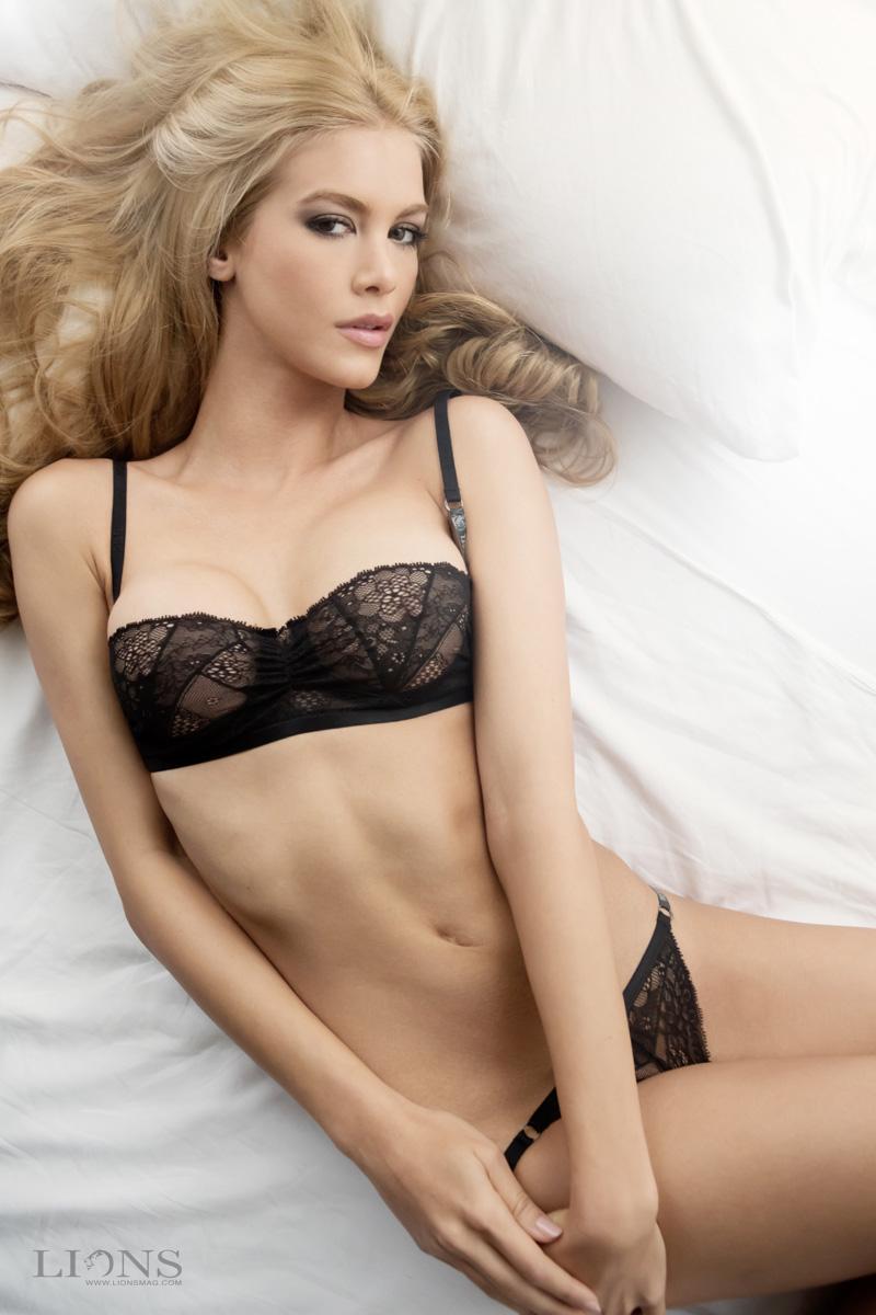 Kat Torres Models  photography models marc collins photography lionsmag lingerie kat torres fashion model fashion editorial
