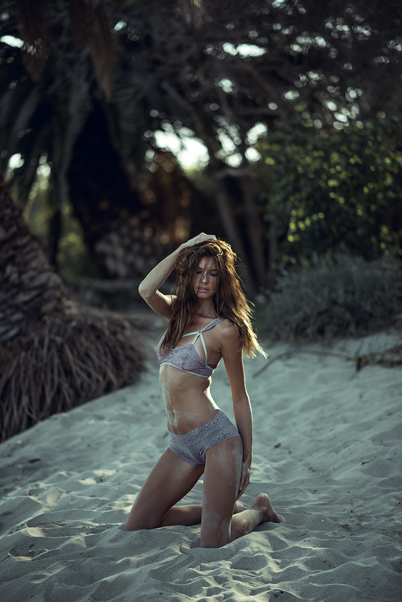 Tropic Women  swimwear photoshooting photography photographer models model lionsmag lions magazine fashion model fashion Enrique Bautista editorial blackandwhite bikini   // lionsmag.com - premium nude photography magazine