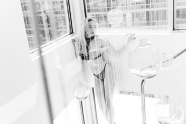 Mia Fahler Interviews  photoshooting photography photographer models model Mia Fahler lionsmag lions magazine fashion model fashion editorial blackandwhite art   // lionsmag.com - premium nude photography magazine