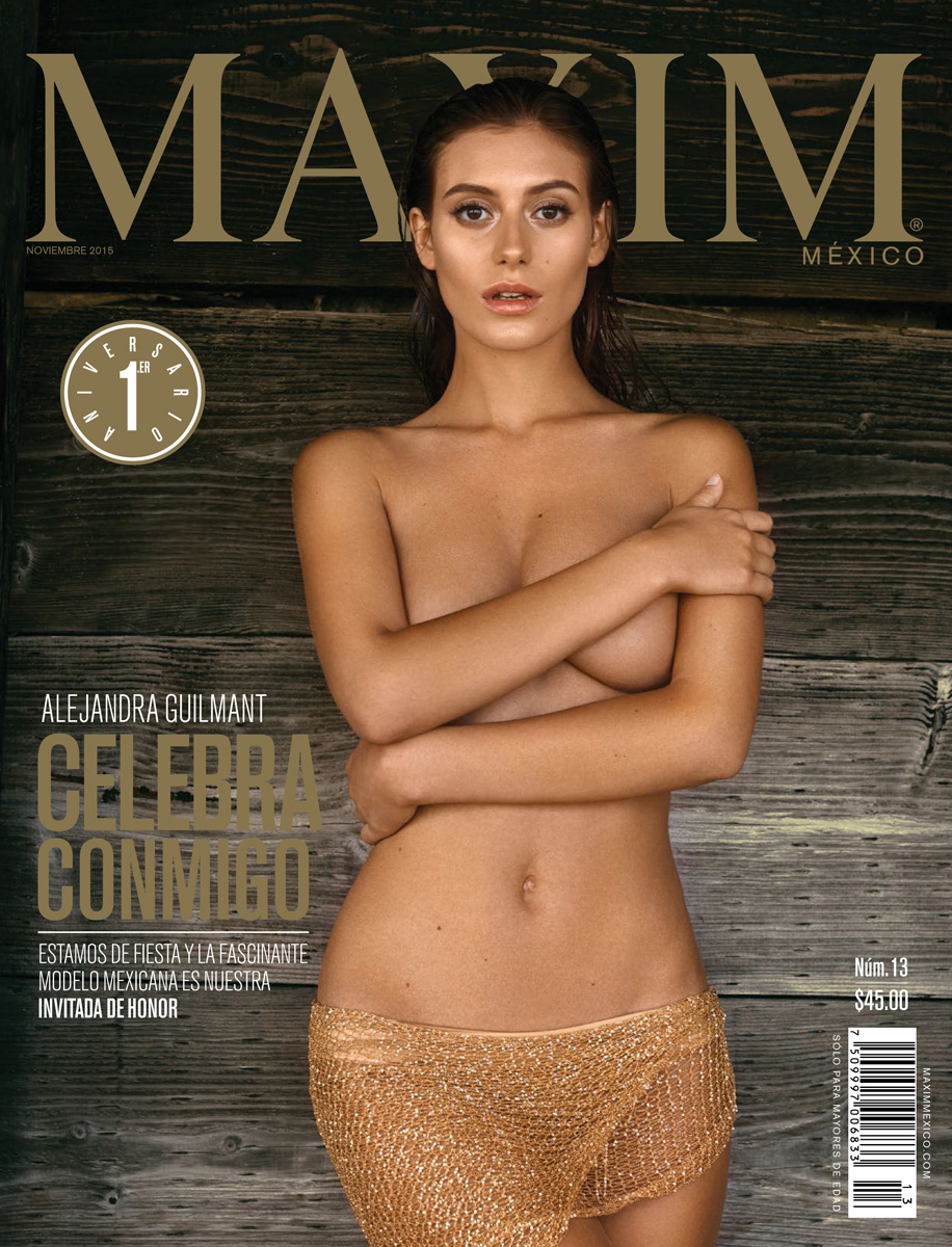 Alejandra Guilmant Interviews  photography models model lionsmag fashion model fashion editorial body bikini beachwear Alejandra Guilmant Alejandra Guillmant   // lionsmag.com - premium nude photography magazine