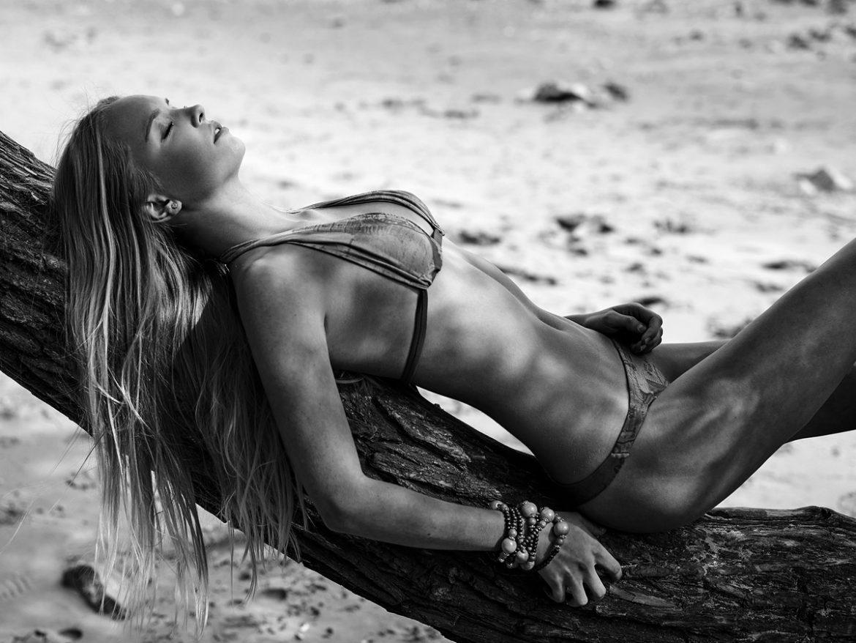 Summer Day Women  swimwear photoshooting photography photographer models model lionsmag lingerie fashion editorial body blackandwhite bikini beachwear   // lionsmag.com - premium nude photography magazine