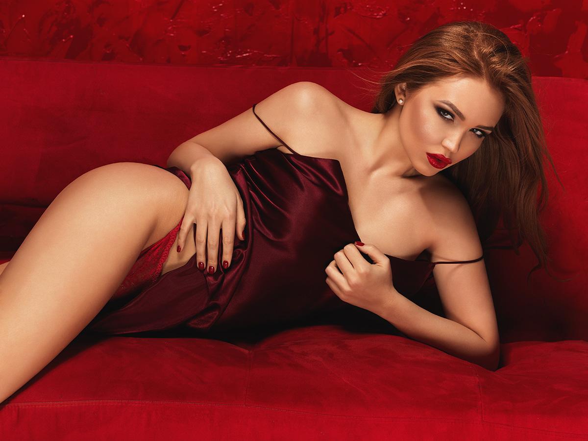 lionsmag_Irina Myasnikova model