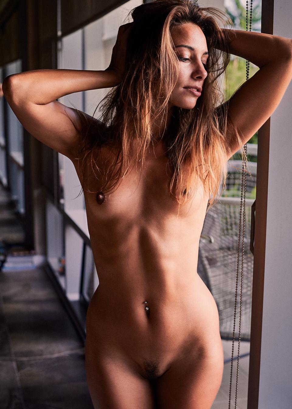 Anetta Women  photography photographer nudes nude art models model lionsmag lions magazine lingerie John Ciambrone editorial body art body art   // lionsmag.com - premium nude photography magazine