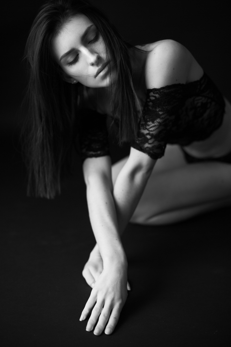 Something to say Women  photography photographer nudes nude art models model lionsmag lions magazine fashion model fashion editorial body art body blackandwhite bikini babes art   // lionsmag.com - premium nude photography magazine