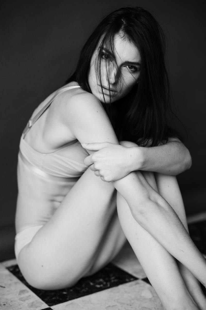 Syrian sexy mature women sex Matures porn