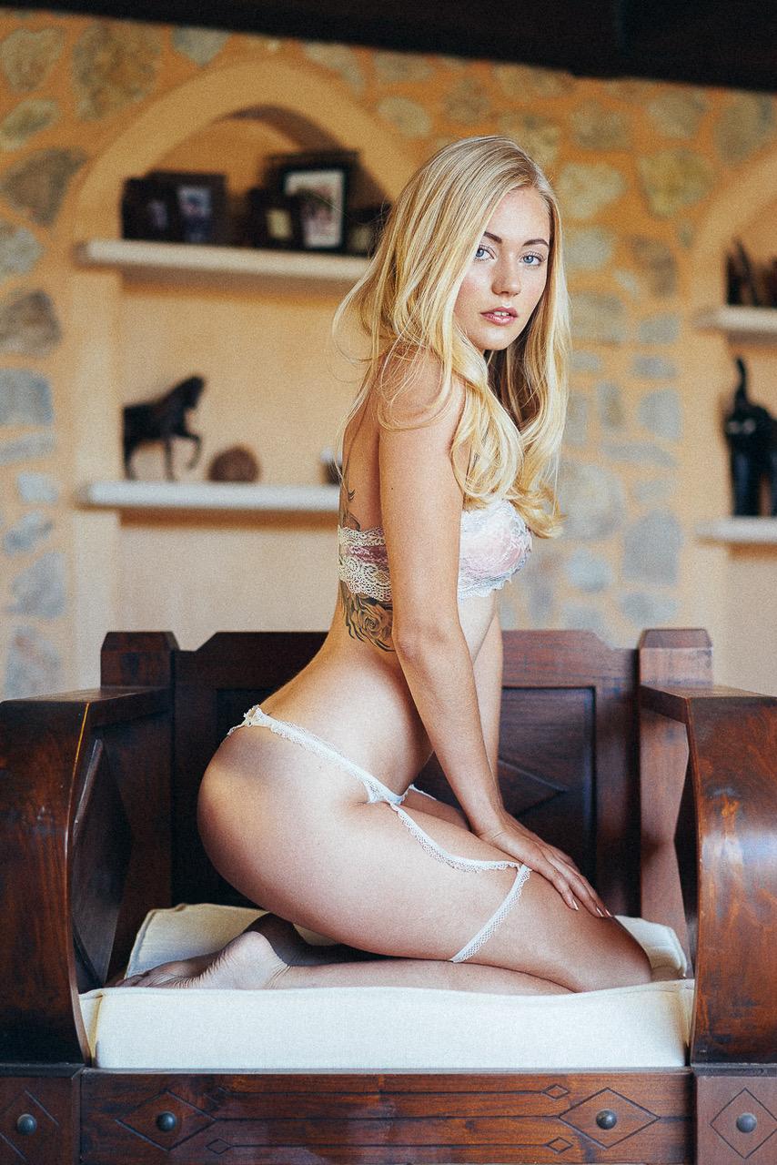 My ex nude pics-8743