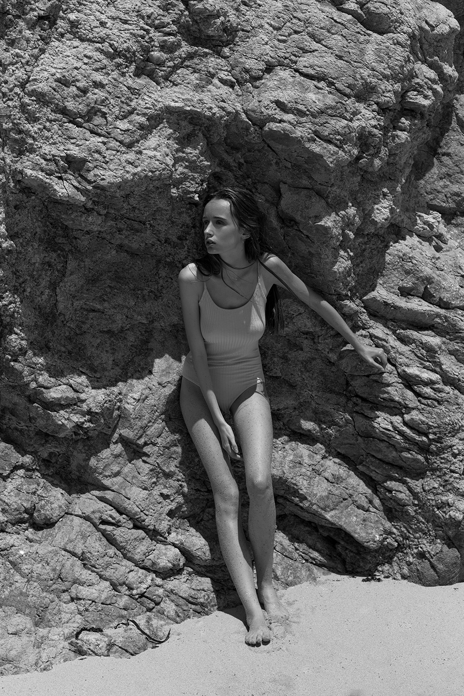Mathilde Editorials  photoshoot photographer nude art models model lionsmag lions magazine editorial body blackandwhite bikini beachwear beach Arthur Hubert Legrand art   - LIONS - premium nude photography magazineMathilde Editorials  photoshoot photographer nude art models model lionsmag lions magazine editorial body blackandwhite bikini beachwear beach Arthur Hubert Legrand art   - LIONS - premium nude photography magazineMathilde Editorials  photoshoot photographer nude art models model lionsmag lions magazine editorial body blackandwhite bikini beachwear beach Arthur Hubert Legrand art   - LIONS - premium nude photography magazineMathilde Editorials  photoshoot photographer nude art models model lionsmag lions magazine editorial body blackandwhite bikini beachwear beach Arthur Hubert Legrand art   - LIONS - premium nude photography magazine