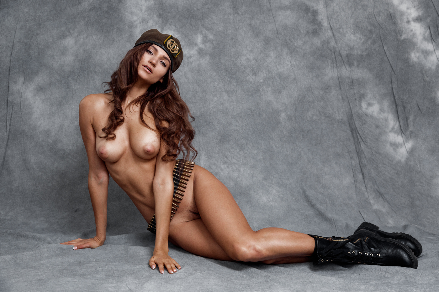 Ilvy kokomo naked pics naked (36 photos), Boobs Celebrites image