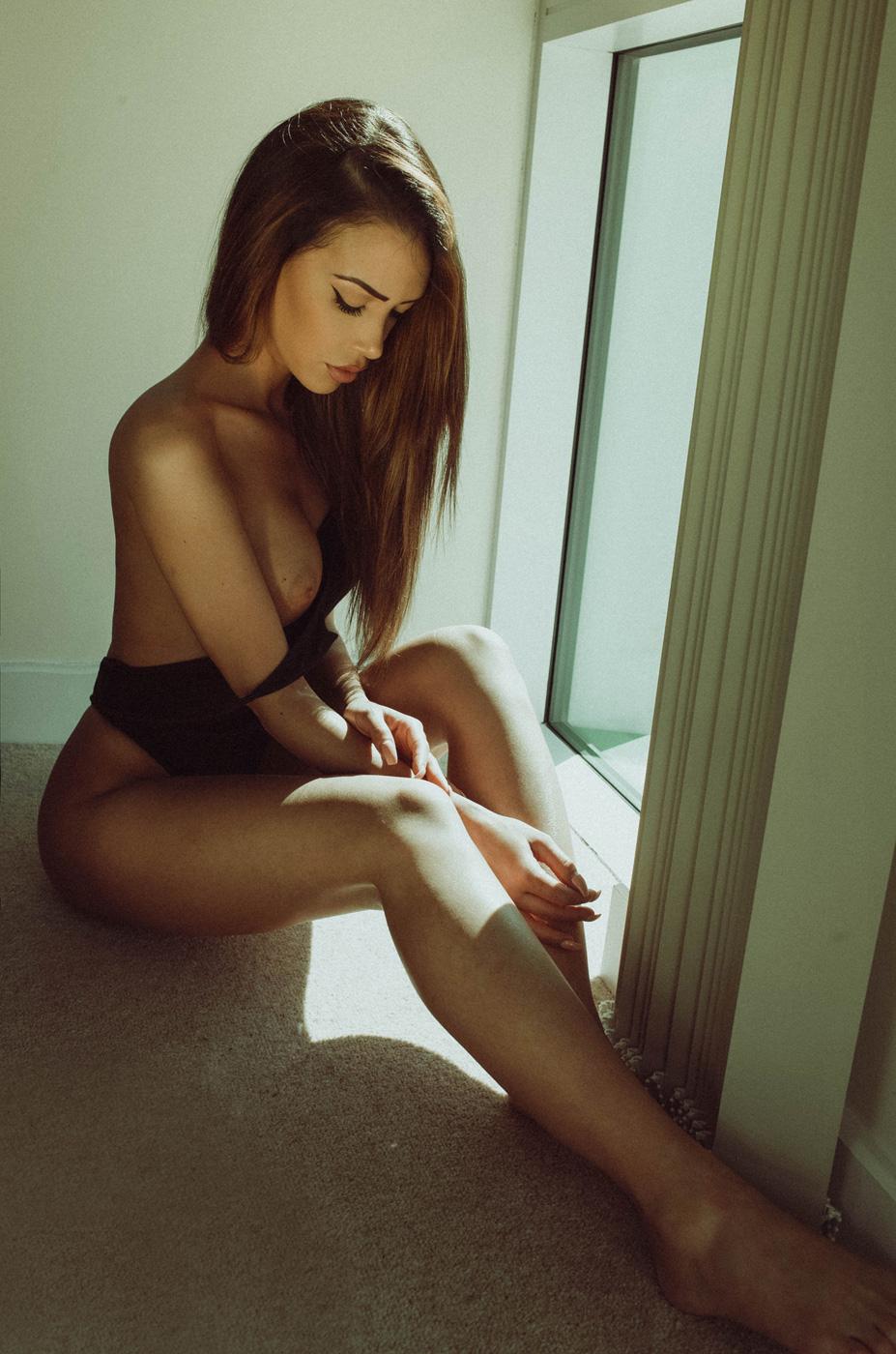 Maryannax