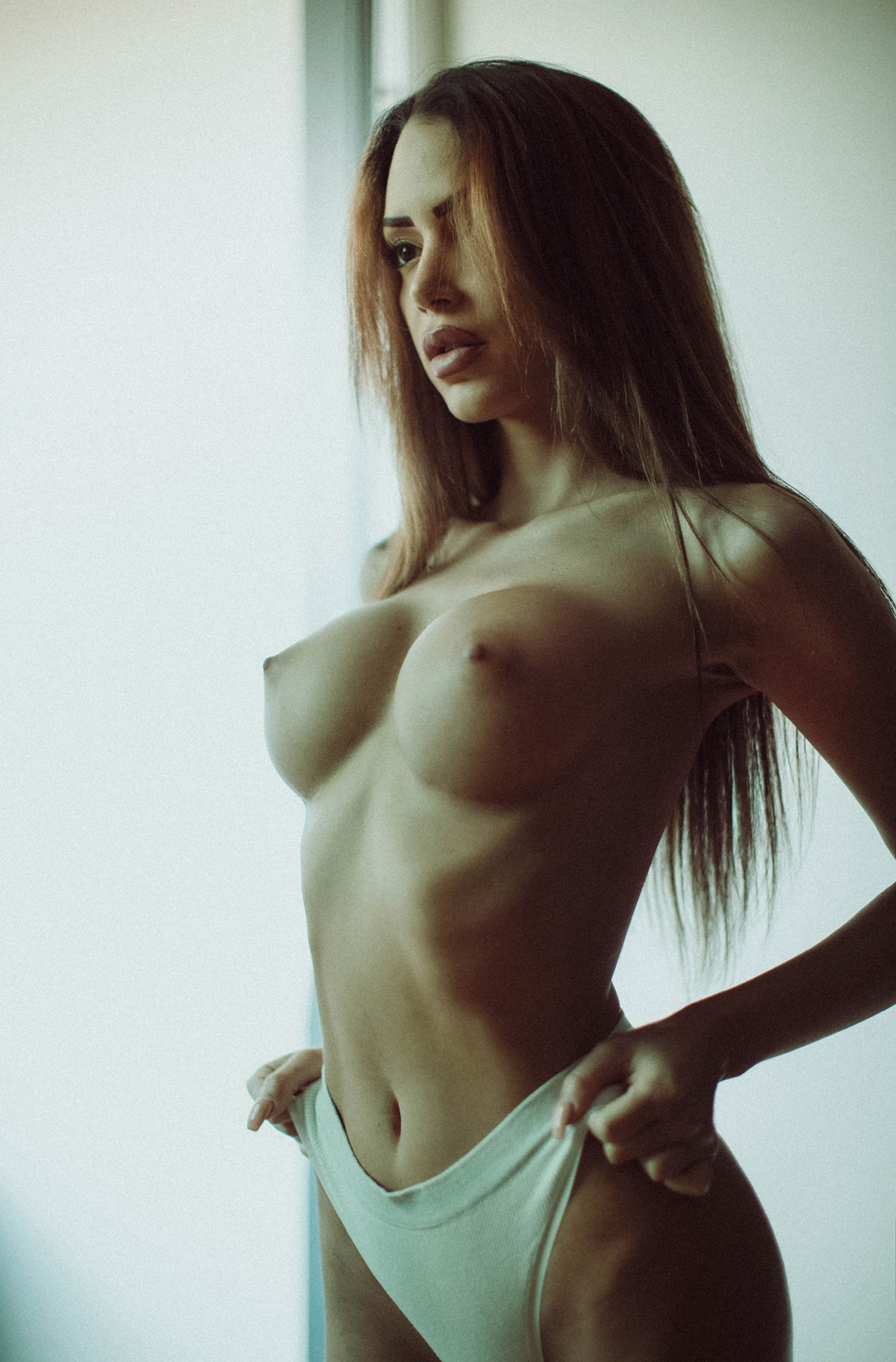 Maryannax nude Nude model