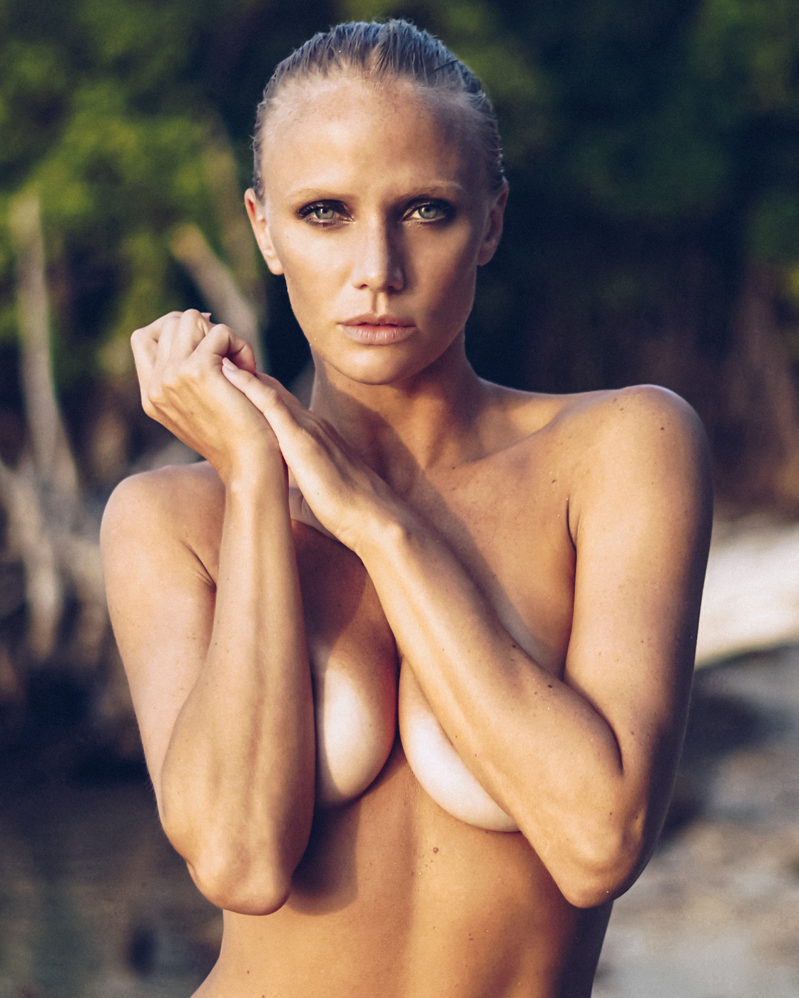 Natural Beauty Women  Natural Beauty Asa Stensson   // lionsmag.com - premium nude photography magazine