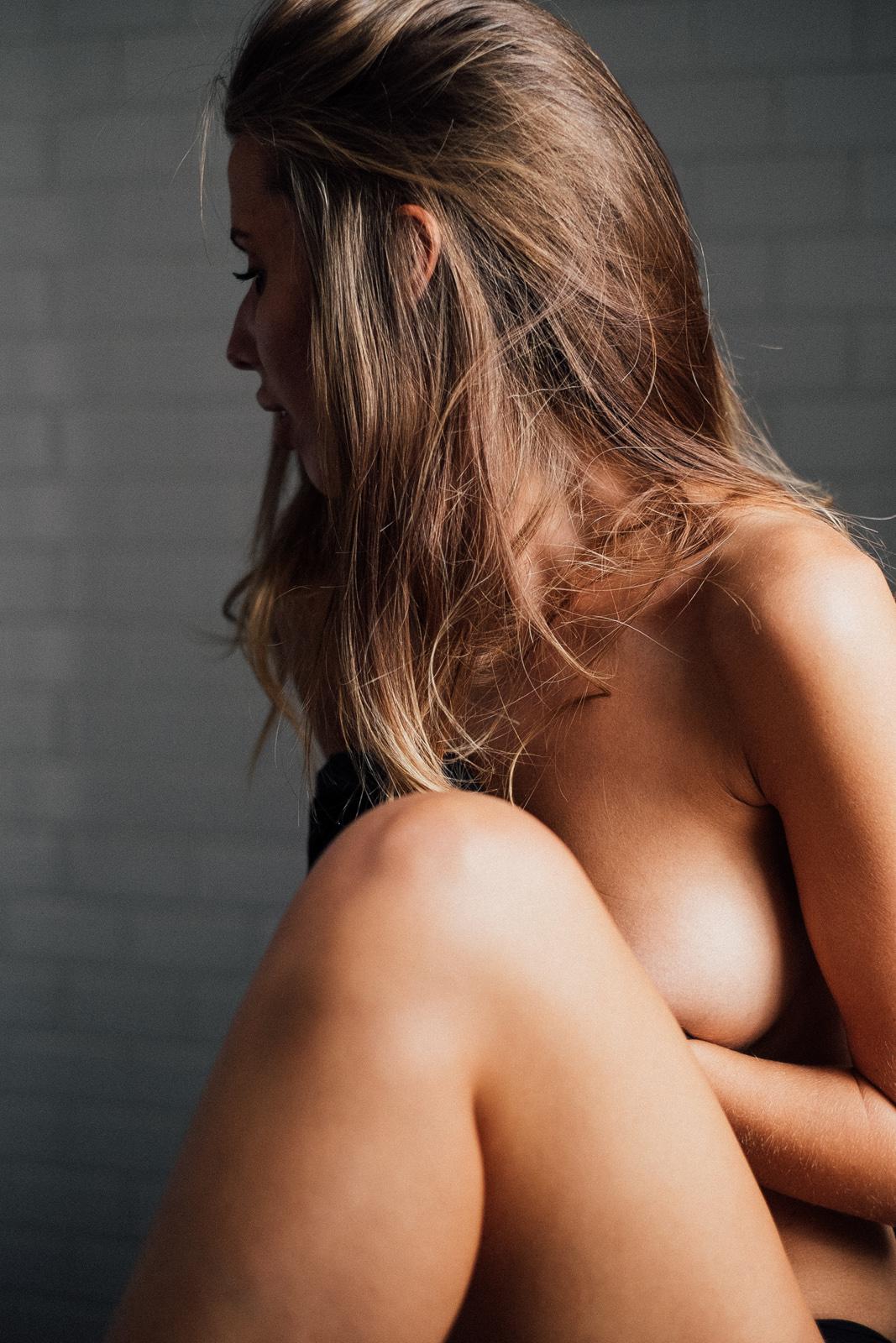 Stefani Bosschaert