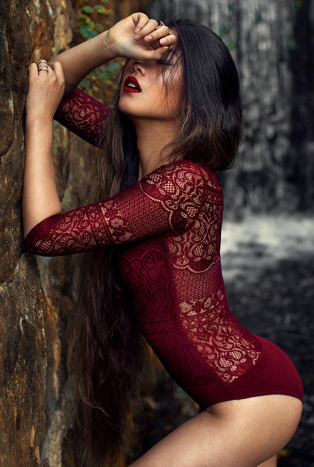 Diana Neege