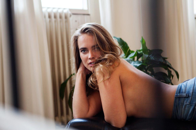 Annick Meijer