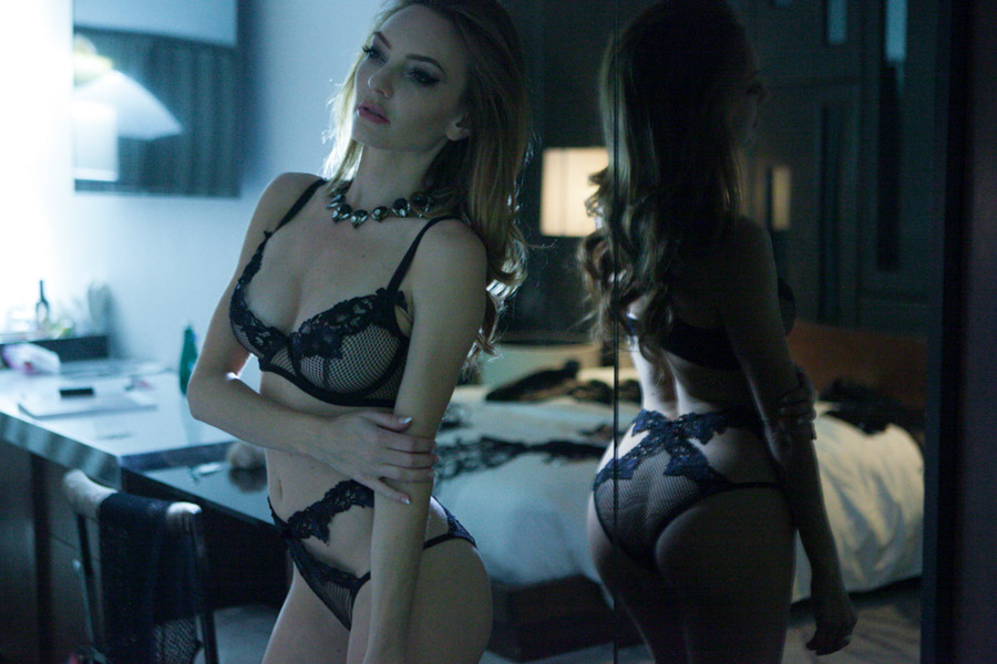 Jocelyn Women    // lionsmag.com - premium nude photography magazine