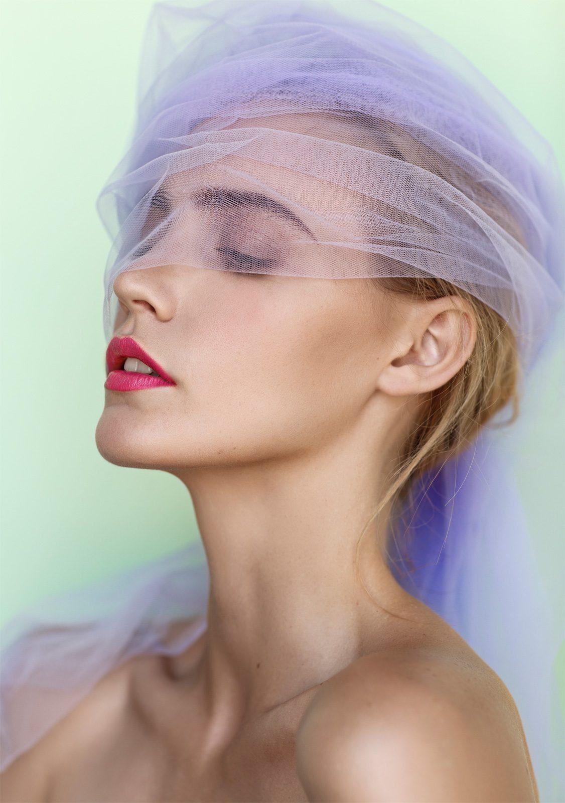 Vaughan Treyvellan Photographers    // lionsmag.com - premium nude photography magazine