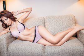 Lauxi Women    // lionsmag.com - premium nude photography magazine
