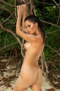 LIONS ISSUE 17    // lionsmag.com - premium nude photography magazine