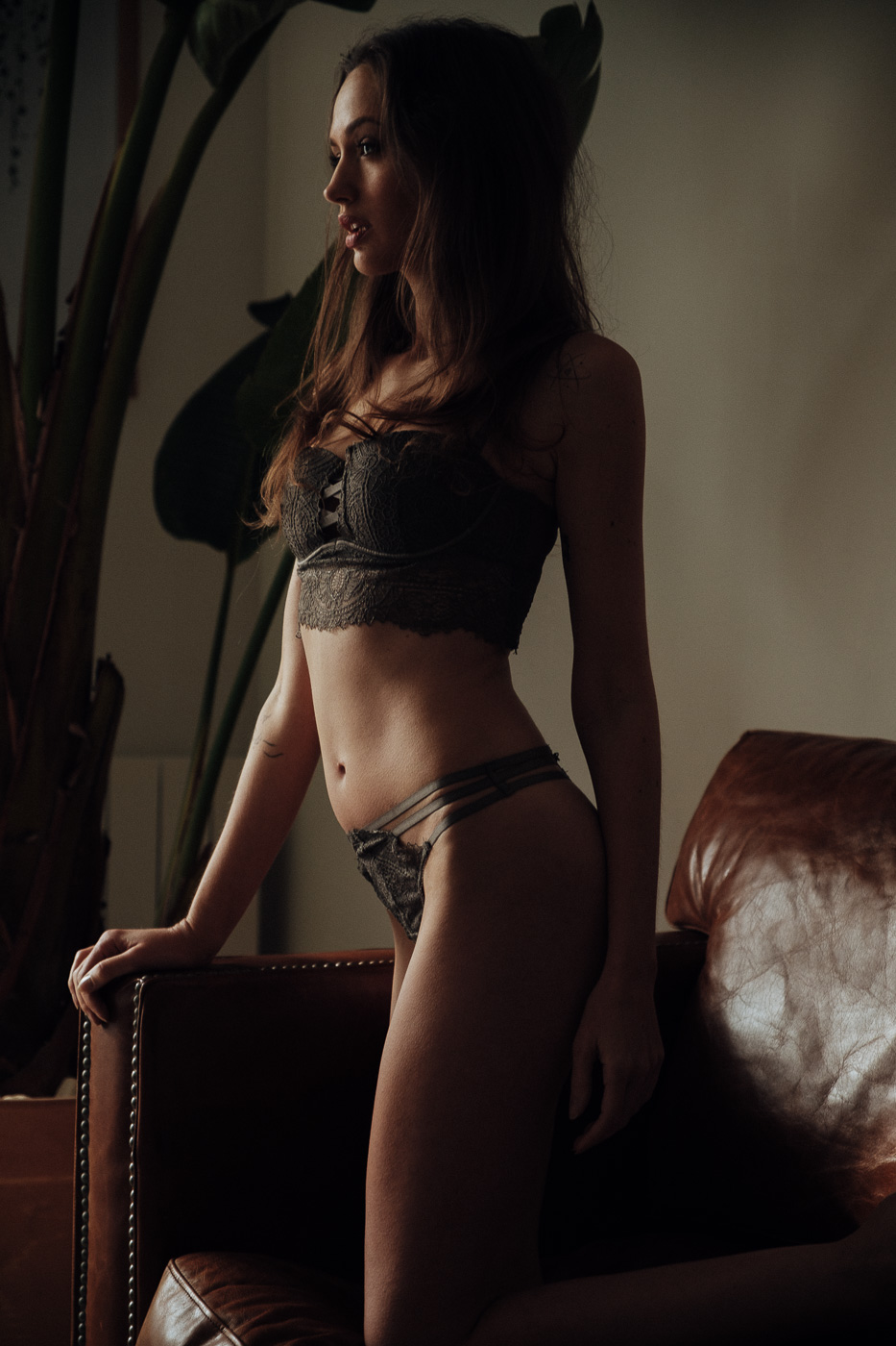 Laura BGN
