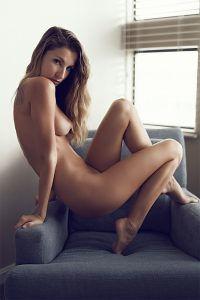 LIONS Issue 19    // lionsmag.com - premium nude photography magazine