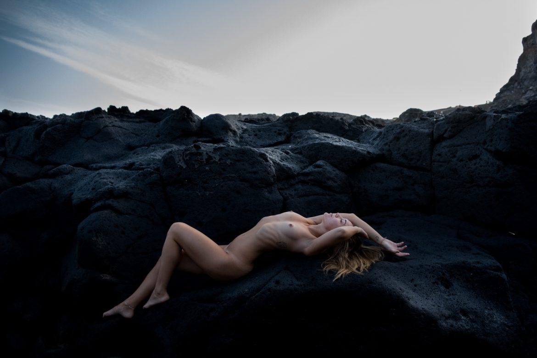 Rock that body Women    // lionsmag.com - premium nude photography magazine