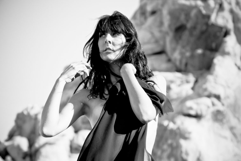 Lost in the Wild Women    // lionsmag.com - premium nude photography magazine