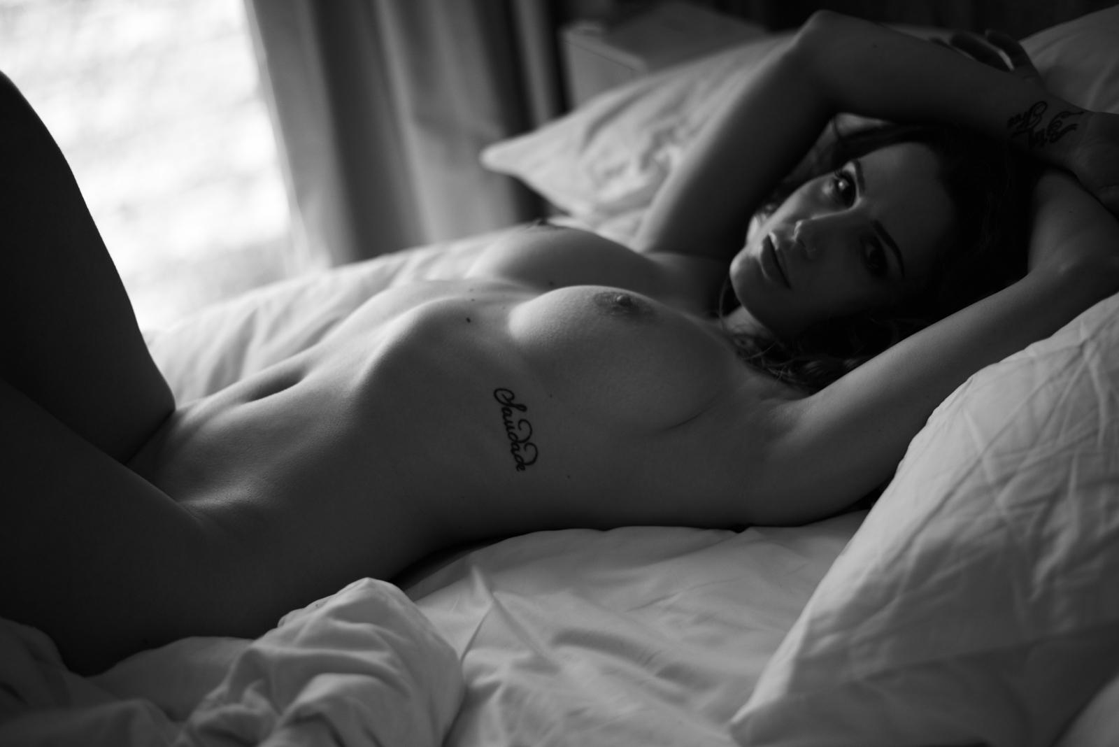 Nicole Vincente