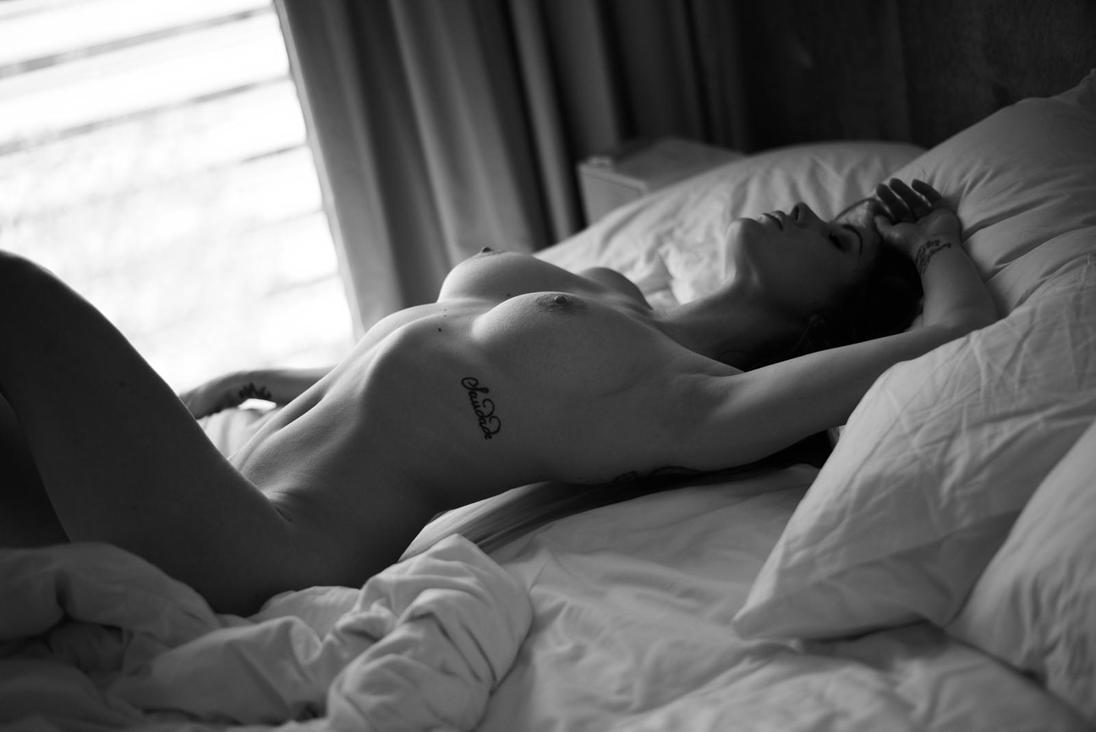 I Miss You So Women  photoshooting photoshoot photography photographer nudes nude art nude models model lionsmag lions magazine lingerie body art blackandwhite beach babes artwork art   // lionsmag.com - premium nude photography magazine