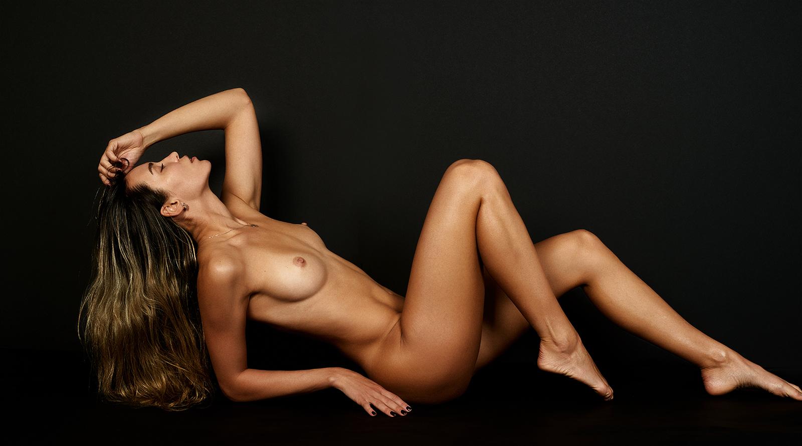 Emily Meyzinger