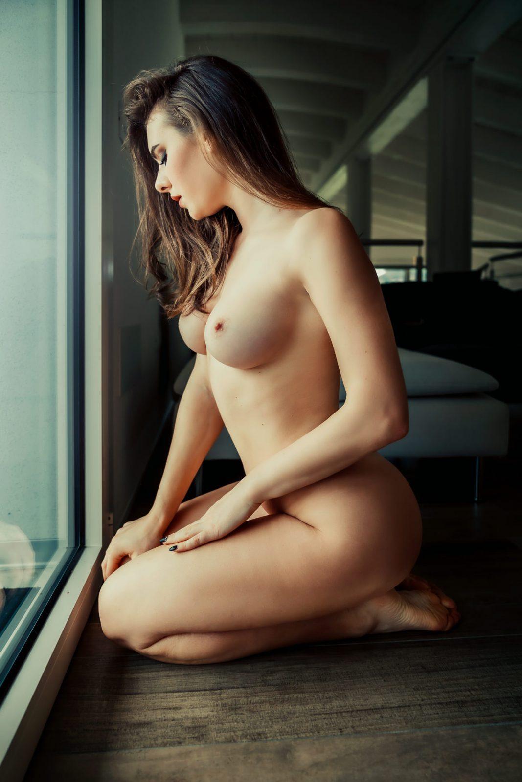 Lucrezia Gardin