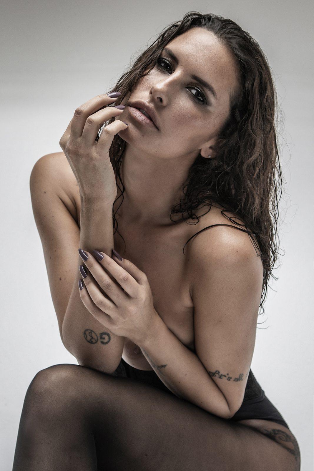 Carlotta Adacher