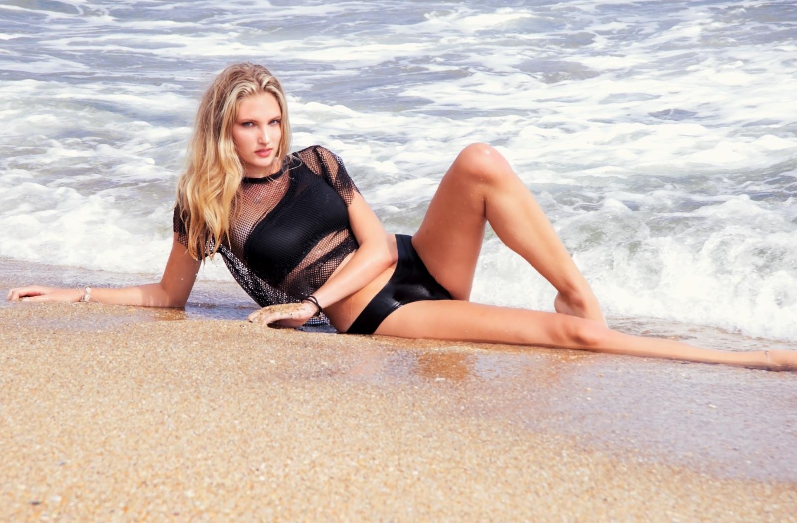 Gianna Pica